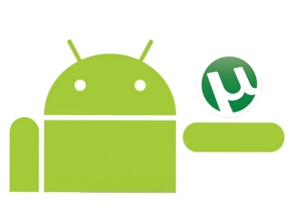 5 Best and Essential Torrent Client Apps For Android