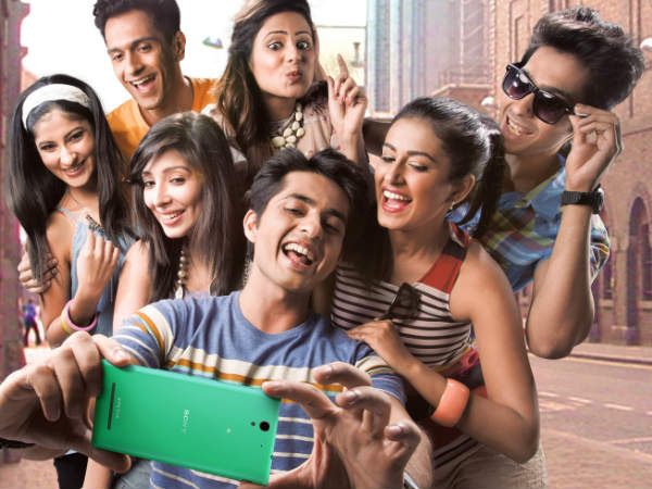 Sony Xperia C3 Selfie Phone Launched at Rs 23,990: Why You Should Buy