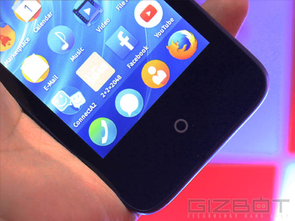 Intex Cloud FX Hands on and First Look