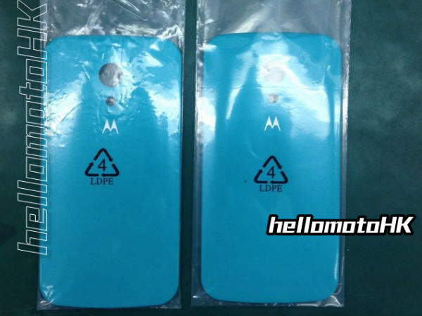 Motorola Moto G2 Leaks Online: All That You Should Know