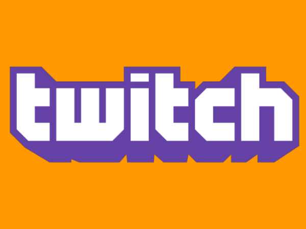 Amazon Now Owns Gaming Site Twitch in Nearly $1 Billion Deal