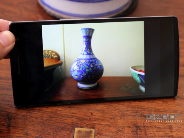 Oppo Find 7 With QHD Display Finally Available On Flipkart at Rs 37990