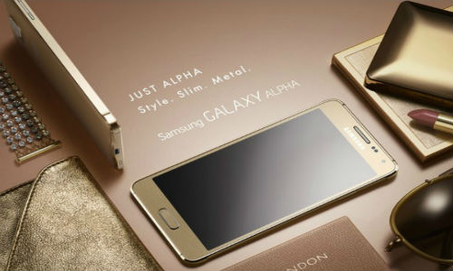 Samsung Galaxy Alpha Goes Official: 5 Things You Need to Know
