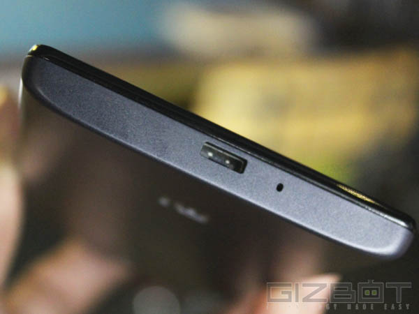Xiaomi Redmi 1S First Look and Hands On