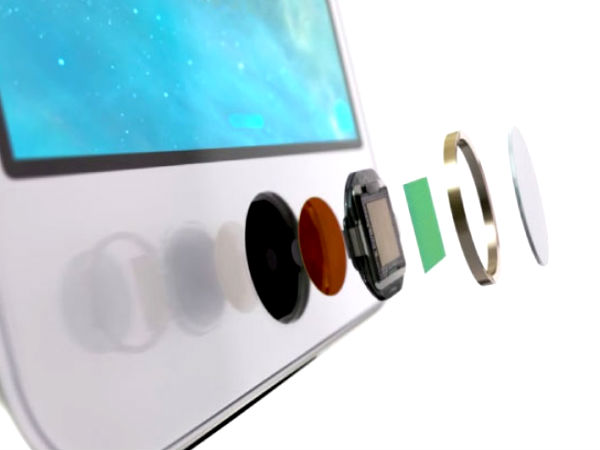 Apple iPhone 6 To Come With NFC and TouchID Integrated Mobile Wallet