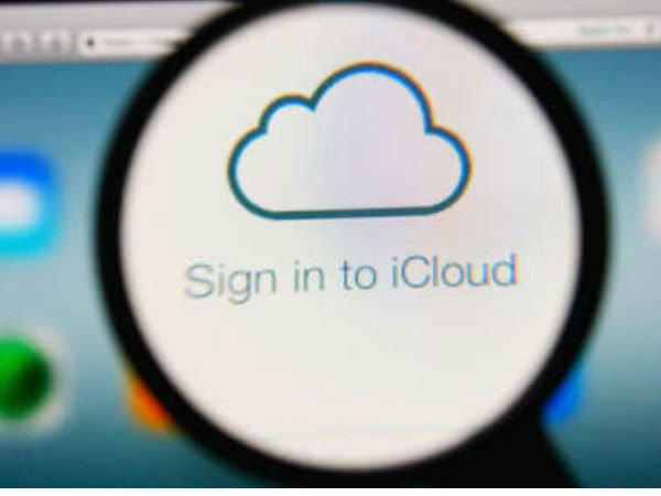Apple To Heighten Up iCloud Security Following Celebrity Photo Hack