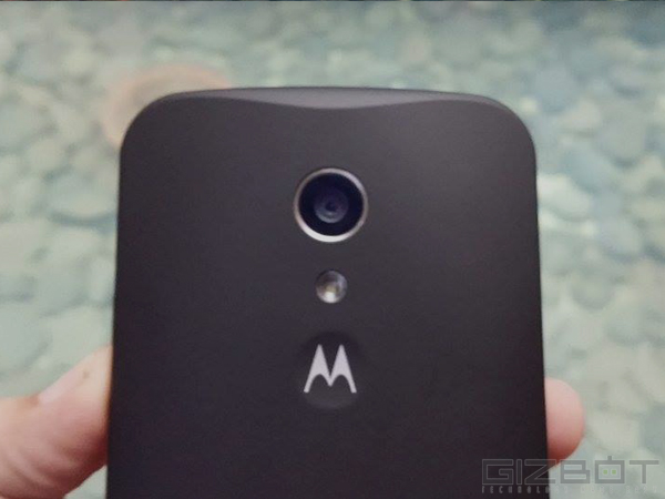 Motorola Reveals New Moto G Successor with External Memory Slot