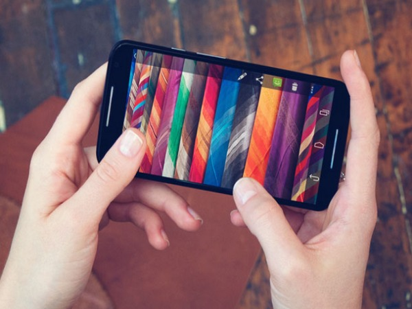 Recommended: How Does New Moto X ( Gen 2) Stack up with the Competition in India: 10 Rivals
