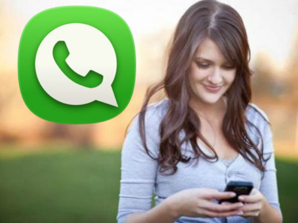 Addicted to WhatsApp? 5 Most Essential Tips and Tricks