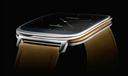 IFA 2014: 5 Hottest Wearables Launched for September