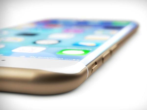 Apple iPhone 6 Final Launch Just Few Hours Away: 10 Top Rumors
