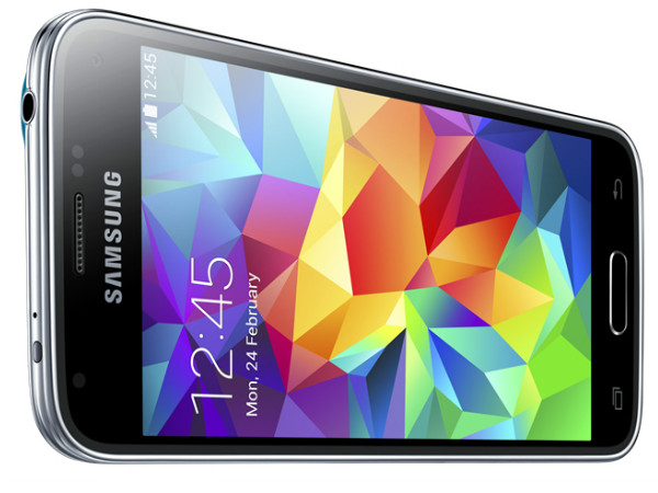 Samsung Galaxy S5: Buy At Price Of Rs 36,999
