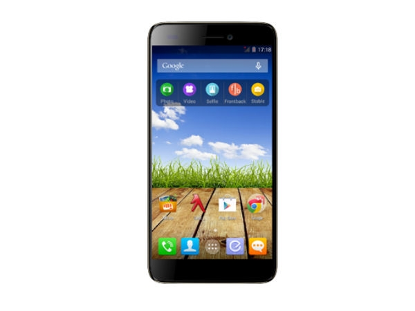 Micromax Canvas Knight Cameo A290: Buy At Price Of Rs 11,690