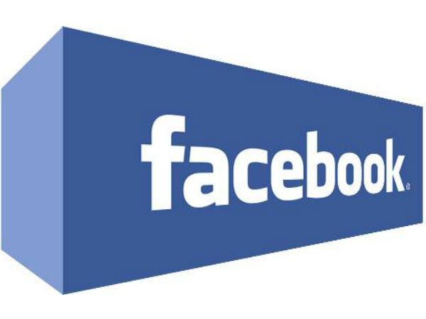Facebook Currently Experimenting with Self-Destructing Posts