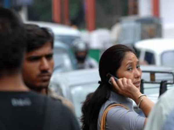 Spice Mobiles Ties Up with Flipkart To Sell Select Smartphones