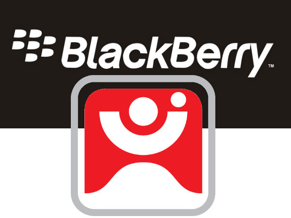 BlackBerry Acquires Movirtu to Enhance BYOD Support