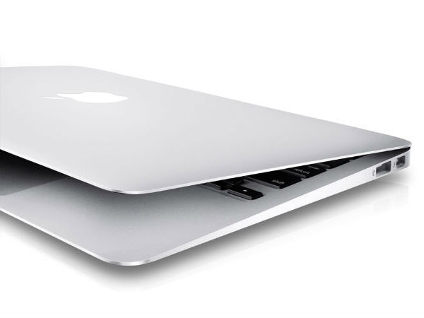 Apple's 12-Inch MacBook Air Could Arrive in Multiple Colours [REPORT]