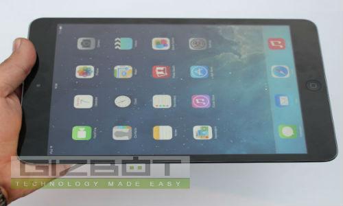 Apple iPad Air 2, iPad Mini 3 To Launch in October 2014: Top 5 Rumors