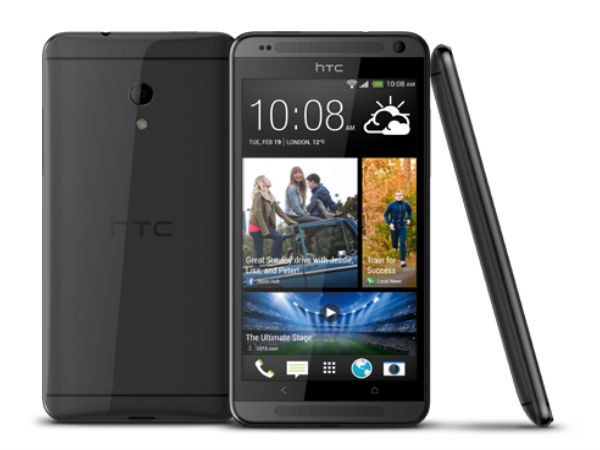 HTC Desire 700 Dual: Buy At Price Of Rs 18,100