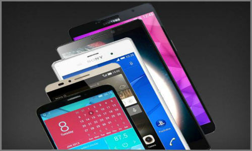 Top 5 Phablets Coming to India in 2014