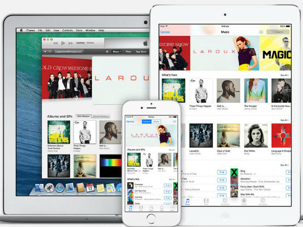 Download and Install iOS 8 on Your iPhone: 10 Easy Steps