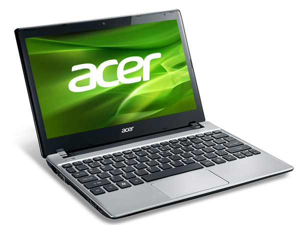 Acer Aspire V5-131: Buy At Price Of Rs 22,699