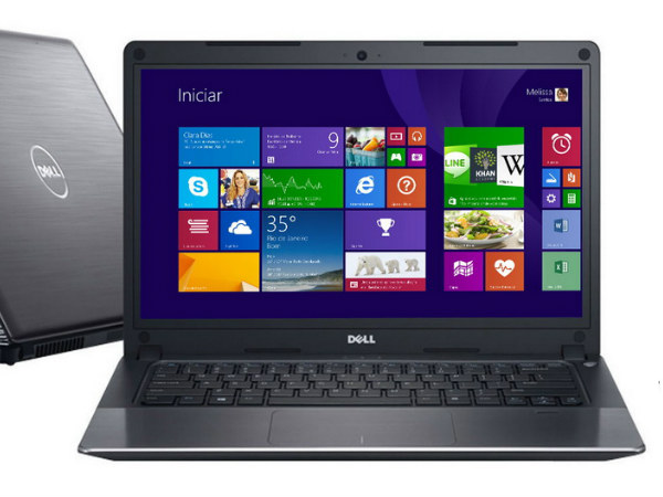 Dell Vostro 3445: Buy At Price Of Rs 24,500