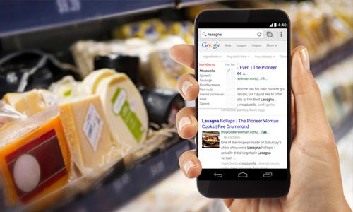Google Nexus 6 Reportedly Coming in Q4 2014: Top 10 Rumors