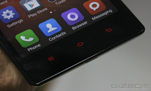 Xiaomi Redmi 1S Becomes world's 4th best-selling smartphone
