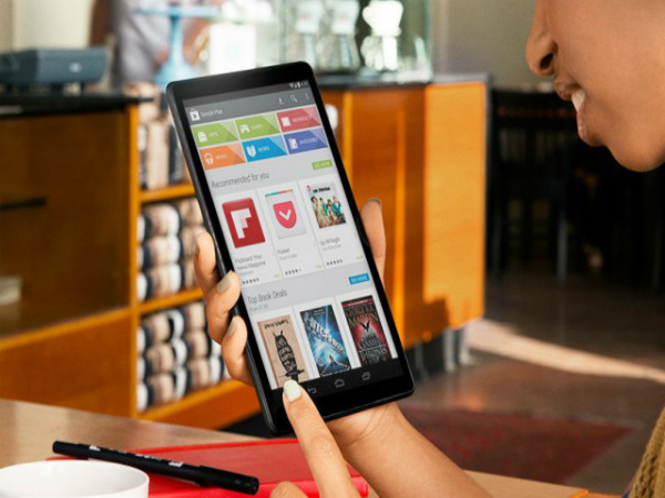 Google Nexus 9 Could Be Expensive
