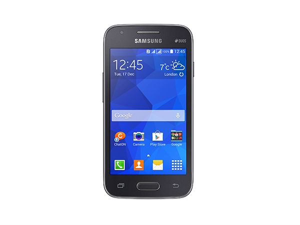 Samsung Galaxy S Duos 3: Buy At Price Of Rs 7,350