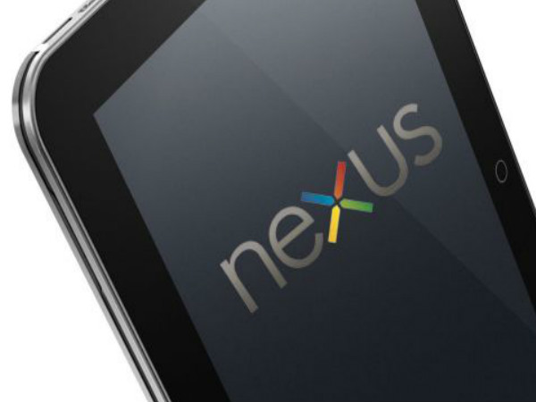 Google's Nexus April security update to fix Android bugs