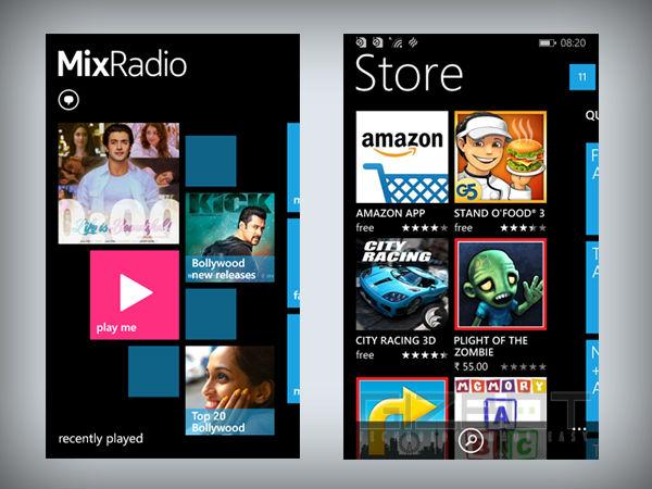 Nokia Lumia 530 Dual SIM Full Review