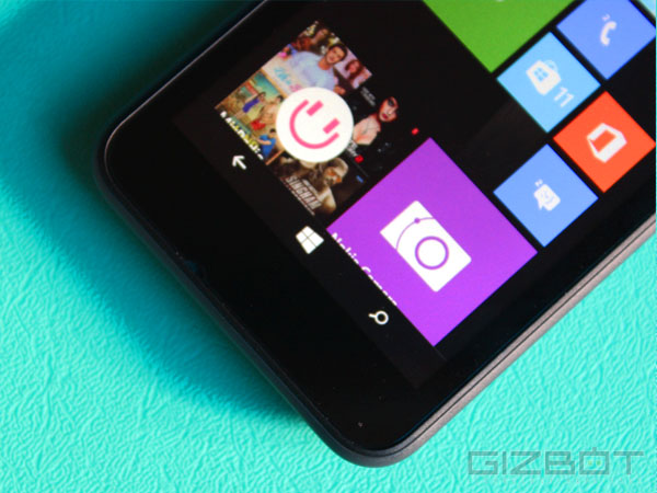 Nokia Lumia 530 Dual SIM Full Review