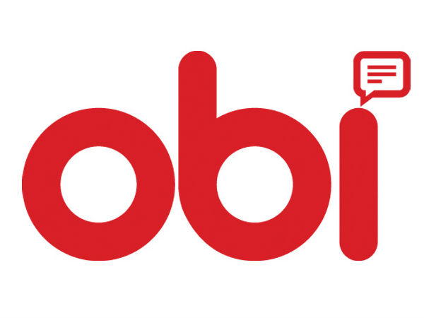 Obi Mobiles Partners With Jumbo Electronics To Enter Middle East