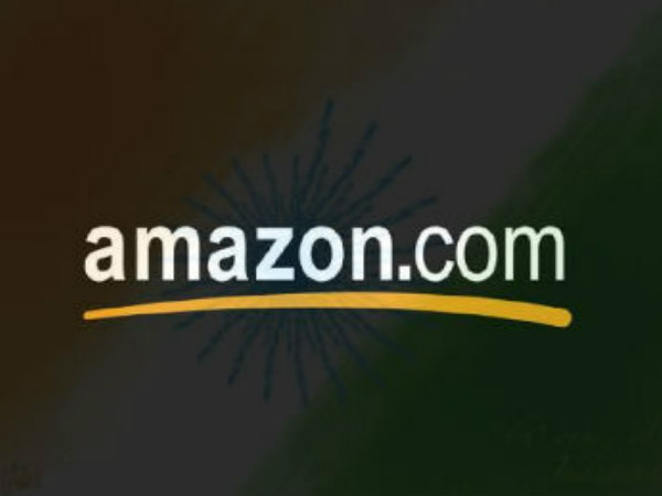 Amazon India Officially Introduces Release Day Delivery