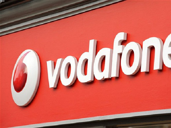 Vodafone Users Can Now Book Railway Tickets Using M-Pesa