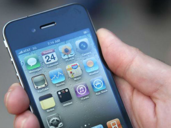Apple iPhone 6 Set for September 9 Launch: 5 Features We want to See