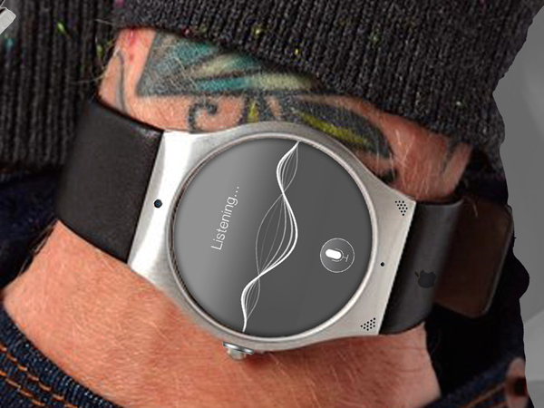 iWatch To Launch Tomorrow: What We Think You Should Know?