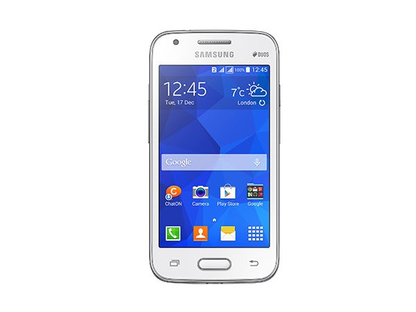 Samsung Galaxy S Duos 3: Buy At Price Of Rs 7,499