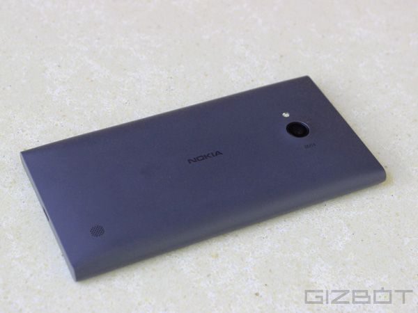 Nokia Lumia 830 First Look: A New Camera Smartphone On the Block