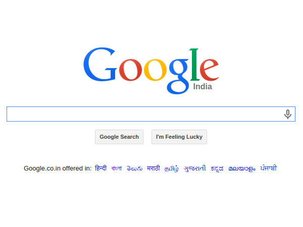Google Search New Version for Slow Internet Speeds Coming Soon