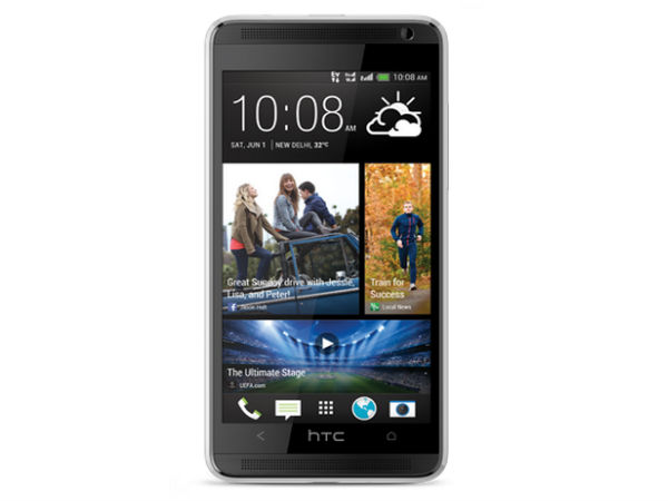 HTC Desire 600c: Buy At Price Of Rs 18,830