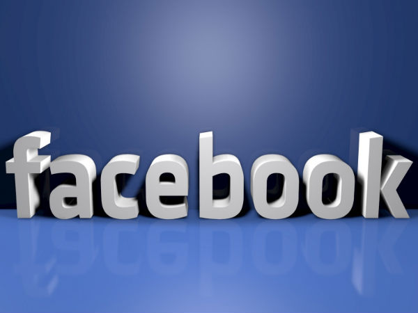 Facebook Might Launch Standalone App for Anonymous Sharing Soon [Repor