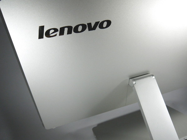 Lenovo Launches 3 Smart Connected Devices Stores in Delhi