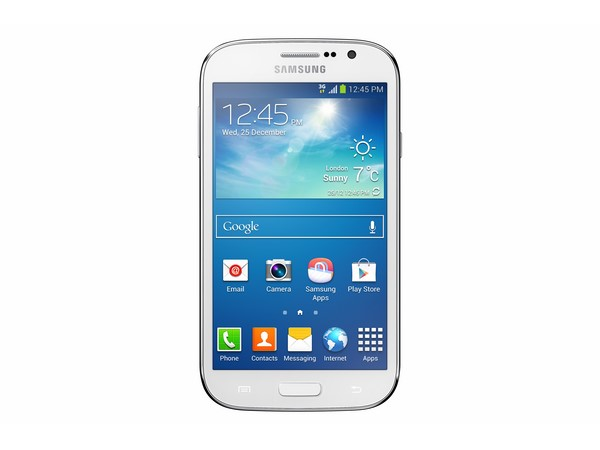Samsung Galaxy Grand Neo i9060: