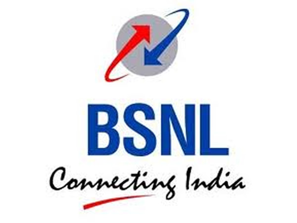 BSNL Waives Charges For Subscribers In Srinagar For September