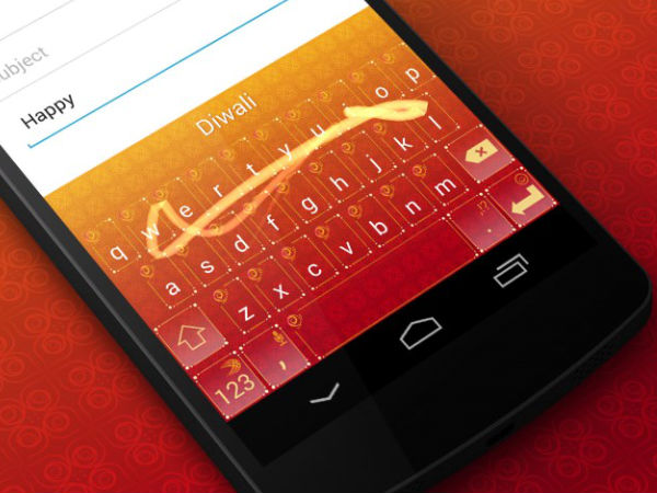 SwiftKey 5.1 Beta for Android Now Supports 13 New Indian Languages