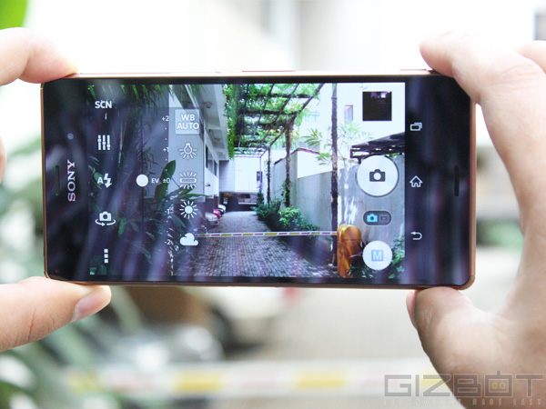 Sony Xperia Z3 Vs Samsung Galaxy Grand Prime
