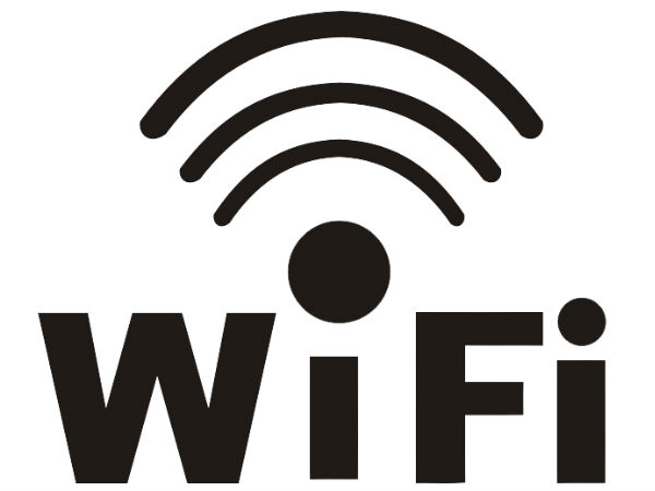 President's Estate becomes 100 percent WiFi enabled